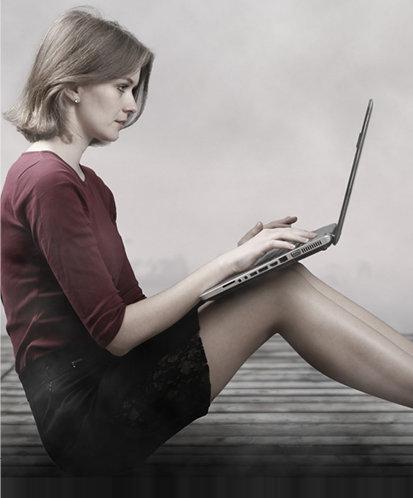 Albuquerque cybersecurity